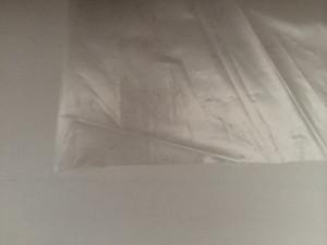 Vakuumfolie 800 mm1