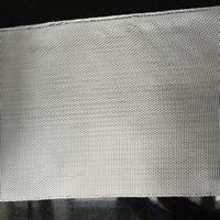 e-glass baand 80 mm